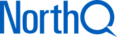 NorthQ ApS logo
