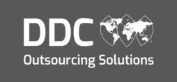 DDCOS