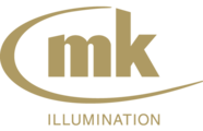 MK Illumination Handels GmbH