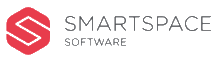 SmartSpace Software logo