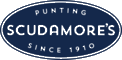 Scudamore's Punting Company Ltd logo
