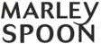 Marley Spoon AG logo