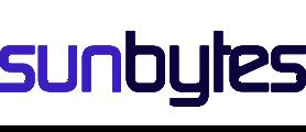 Sunbytes Co. Ltd. logo