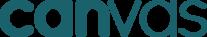 Canvas Events logo