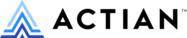 Actian Corp