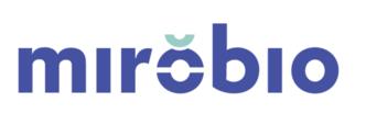 Miro Bio logo
