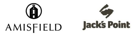 Amisfield logo
