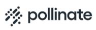 Pollinate International Ltd.