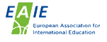 European Association For International Education