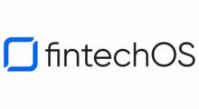 Fintech OS SRL