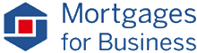 Mortgages For Business