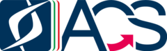AGS Spa logo