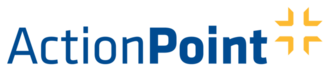 ActionPoint