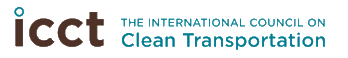 International Council on Clean Transportation