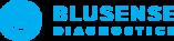 BluSense