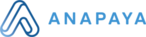 Anapaya Systems logo
