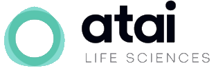 ATAI Life Sciences AG logo