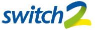 Switch2 Energy Limited