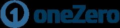 oneZero Financial Systems logo