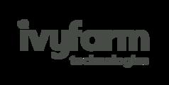 Ivy Farm Technologies