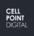Cellpoint Digital