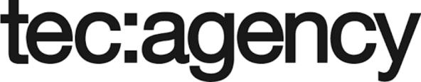 TEC Agency