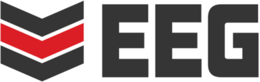 Esport Entertainment Group