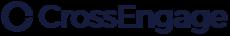 CrossEngage GmbH