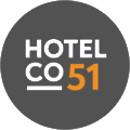 Hotel Co 51