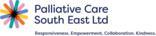 Palliative Care South East Ltd
