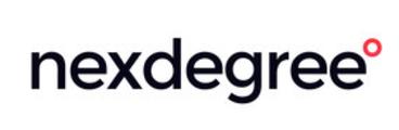 NexDegree