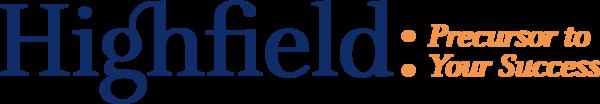 Highfield Communication