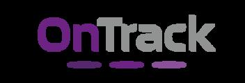 OnTrack International Ltd