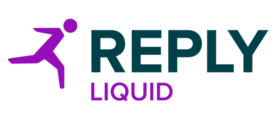 Storm Reply GmbH
