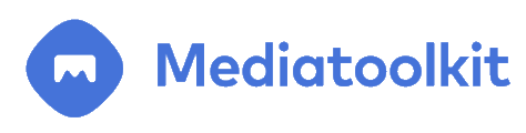 Mediatoolkit