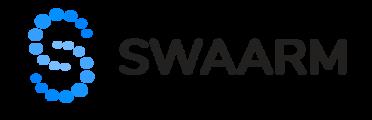 Swaarm Tech GmbH