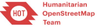Humanitarian OpenStreetMap Team