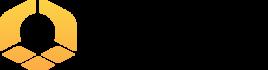 UAB PVcase