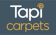 Tapi Carpets & Floors
