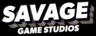 Savage Games