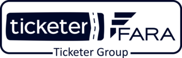 Ticketer Group