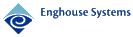 Enghouse