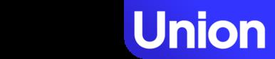 Skills Union