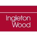 Ingleton Wood