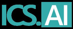 ICS.AI Limited