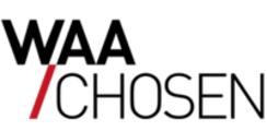 WAA Chosen Ltd