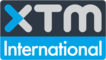 XTM International Ltd
