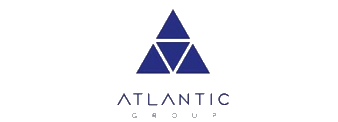 Atlantic Group Ltd