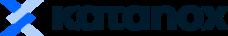 Katanox