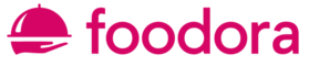 OnlinePizza logo